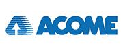 ACOME logo.jpg