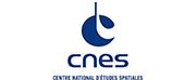 CNES logo.jpg