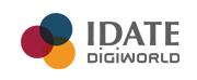 IDATE Digiworld.jpg