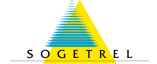 logo Sogetrel quadri HD (1)-01.png