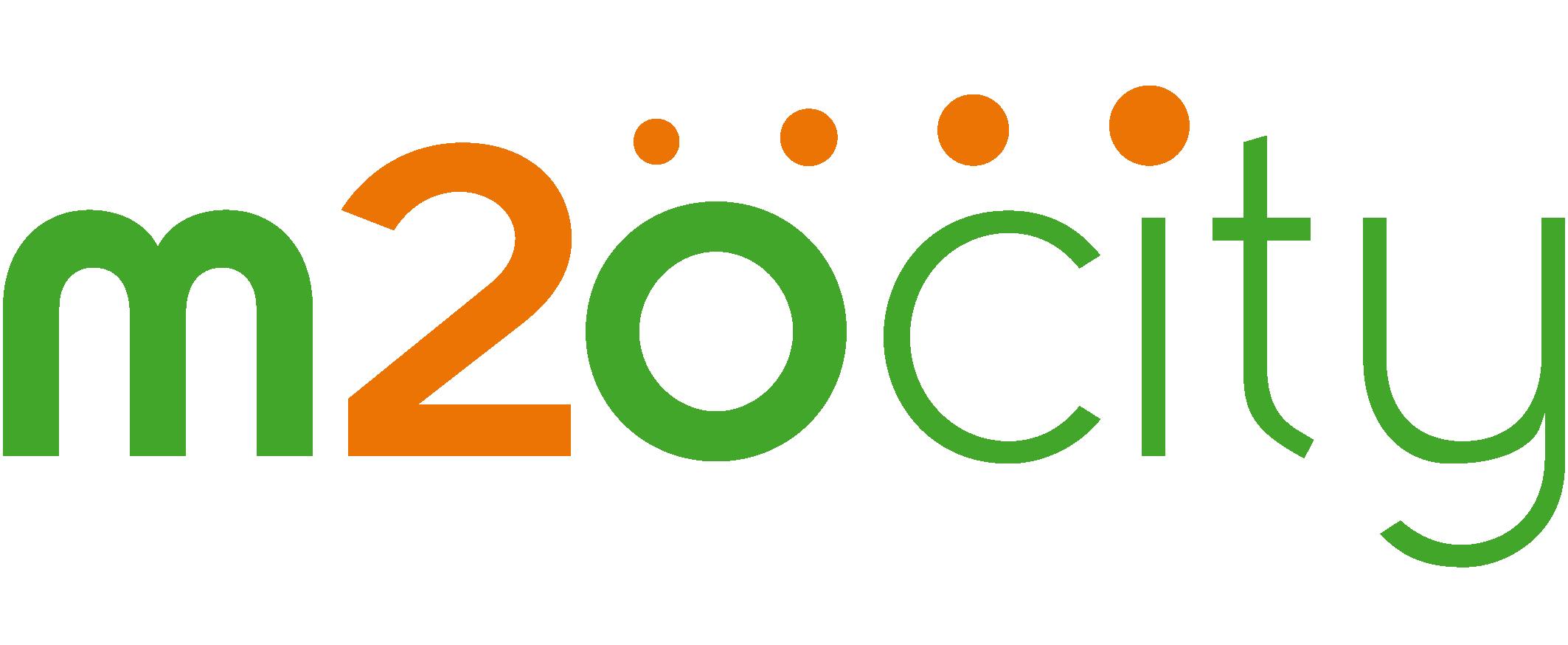 logo m2ocity RVB-01.png