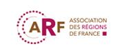 ARF logo.jpg