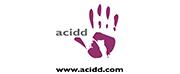 Acid logo.jpg