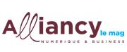 Alliancy  V2.jpg