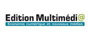 Edition Multimedia logo.jpg