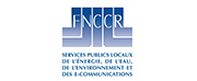 FNCCR logo.jpg