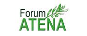 Forum-Athena-logo.jpg