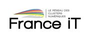 France iT.jpg