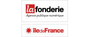 La Fonderie logo.jpg