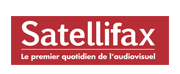 Satellifax-logo.jpg