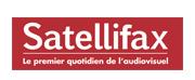 Satellifax-logo.jpg