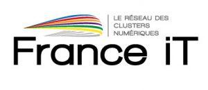 France IT_logo