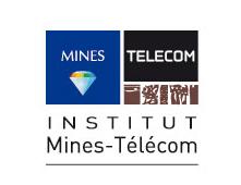 institut-nimes-telecom