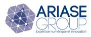 Ariase Group.jpg