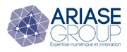Ariase Group